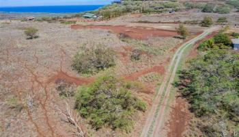 Pa Loa Loop Lot 84 Maunaloa, Hi 96770 vacant land - photo 1 of 20