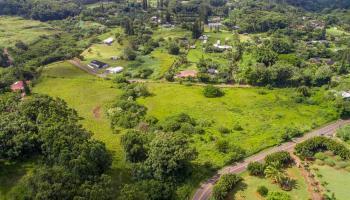 0 Peahi Rd Haiku, Hi 96708 vacant land - photo 2 of 7