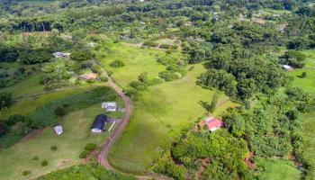0 Peahi Rd Haiku, Hi 96708 vacant land - photo 4 of 7