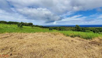 4635 Uakea Rd  Hana, Hi  vacant land - photo 1 of 30