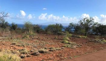 Ulua Rd  Kaunakakai, Hi  vacant land - photo 1 of 6