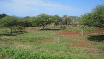 0 Waiokama Pl Lot 45 Kaunakakai, Hi  vacant land - photo 1 of 4